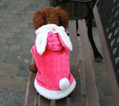 dog-coat-rabbit-design-dog-hoody-coat-dog-winter-clothes-puppy-clothing-dog-fleece-jacket
